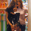 Angelina Jolie Birthday Pictures