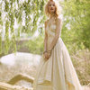 Free People White Summer Dresses
