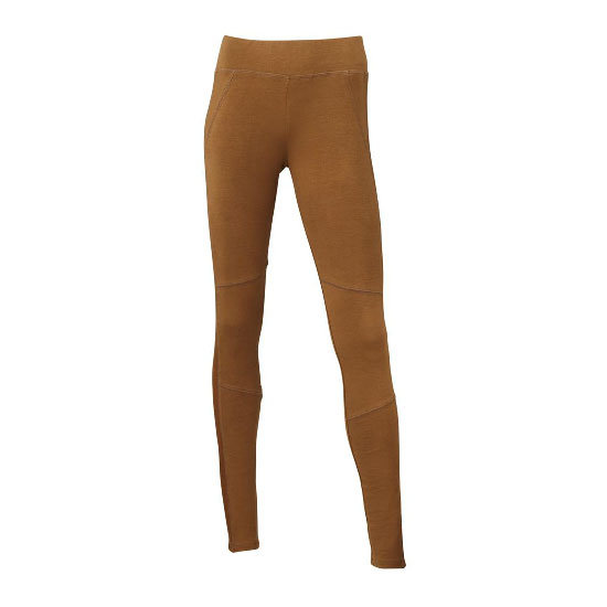 Leggings, $49.95, Sportsgirl
