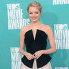 Emma Stone Pictures at MTV Movie Awards