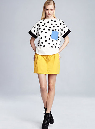 Friends &amp; Associates Resort 2013