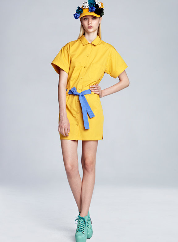 Friends & Associates Resort 2013