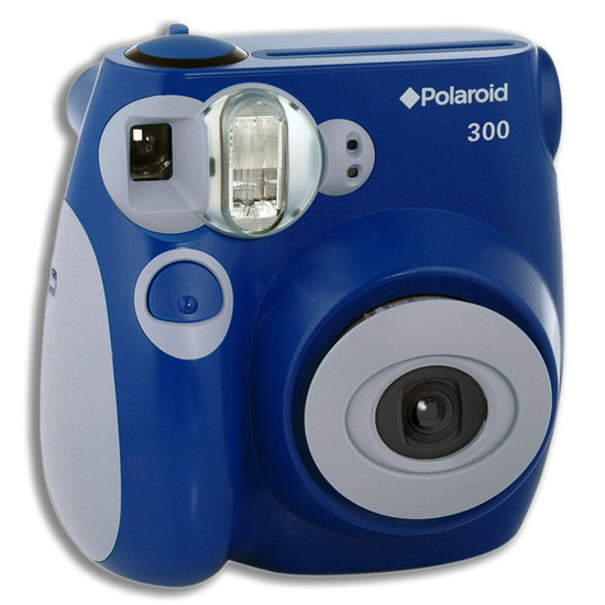 Polaroid Instant Camera PIC-300 ($69)