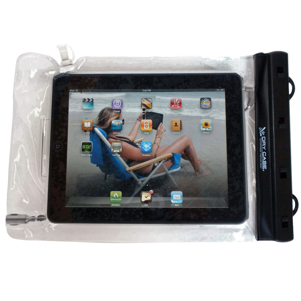 Waterproof Case For Tablets ($60)