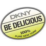 Take a Bite Out of DKNY Be Delicious