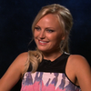 Malin Akerman Rock of Ages Interview (Video)