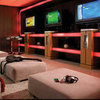 Best Hotels For Geeks