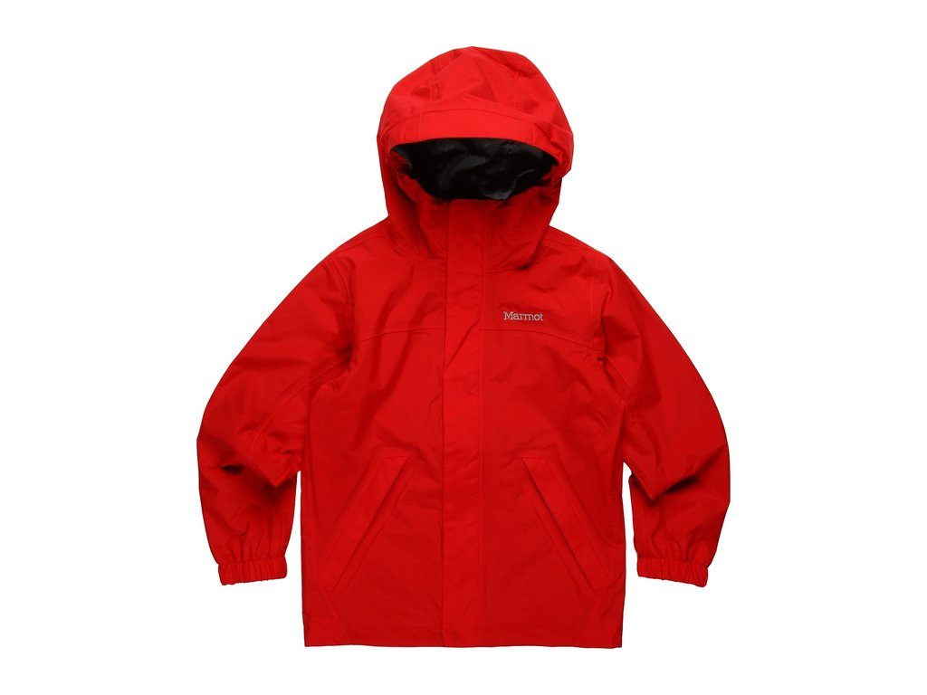 Marmot Kids Boys' Storm Shield Jacket ($65)
