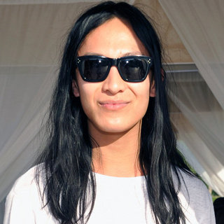 Alexander Wang Denies Sweatshop Allegations in Court Papers