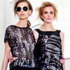Rachel Zoe Resort 2013 Pictures
