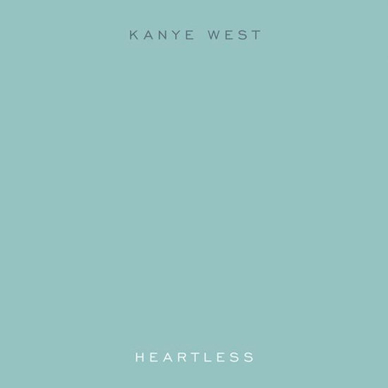 """Heartless"""