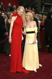 """Nicole Kidman and Naomi Watts aren't just fellow Aussie actresses; they're best friends. The ladies were classmates in high school, and their friendship is evident on red carpets to this day. Nicole has said of her friendship with Naomi that they are """"very, very good friends and have maintained that through so many things."""""""