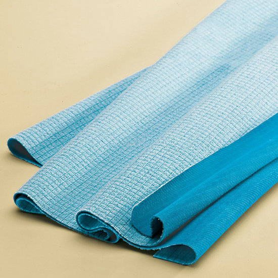 Gaiam Reversible Travel Yoga Mat