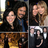 5 Things to Know About Joy Williams of The Civil Wars