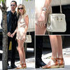 Kate Bosworth Jason Wu Bag June 7, 2012