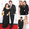 Nicole Kidman, Keith Urban, Seal, Delta Goodrem &amp; More Attend Richard Wilkins 25 Year Anniversary Fundraiser for Downs Syndrome