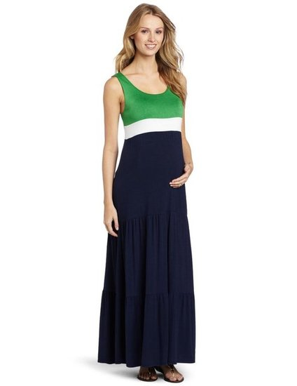 Everly Grey Women's Ellis Dress ($72)