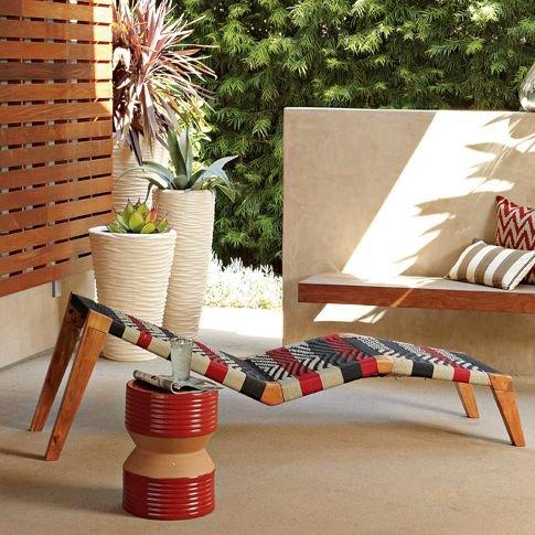 west elm fall 2012 south africa collection popsugar home. Black Bedroom Furniture Sets. Home Design Ideas