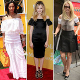 Show Off Those Shoulders For Summer — 8 Celebrity-Inspired Ways