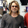 Brad Pitt World War Z Getting Rewrite Pictures