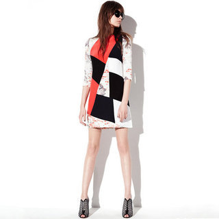 Prabal Gurung Resort 2013 Pictures