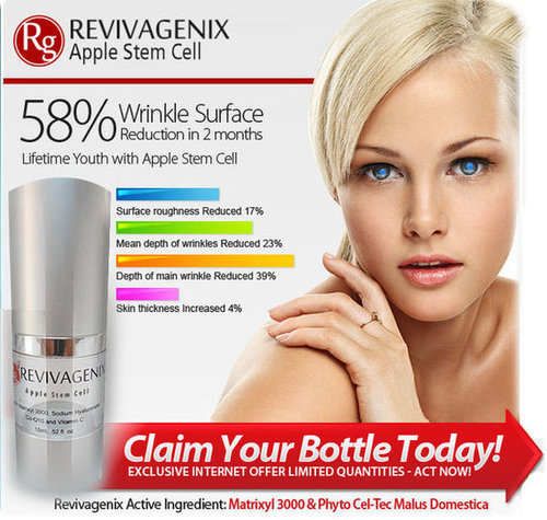  Anti Aging Product