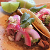 Easy Pork Carnitas Recipe