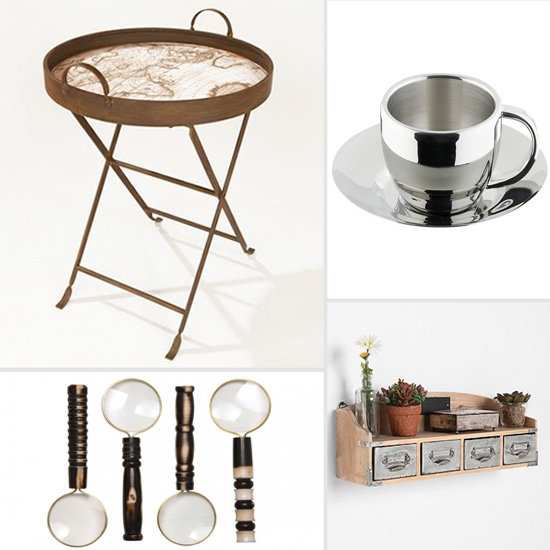 35 Stylish Gifts For the Design-Savvy Dad — All Under $100!