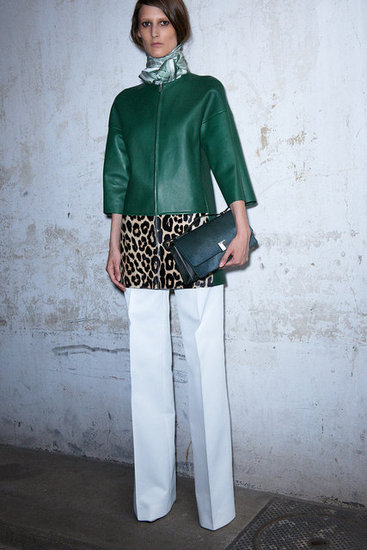 Cline Resort 2013