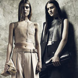 Alexander Wang Resort 2013 Pictures