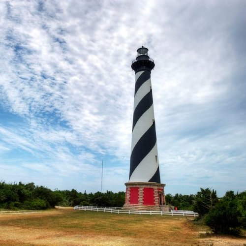 Best US Lighthouses