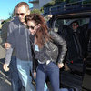 Kristen Stewart Pictures in Sydney