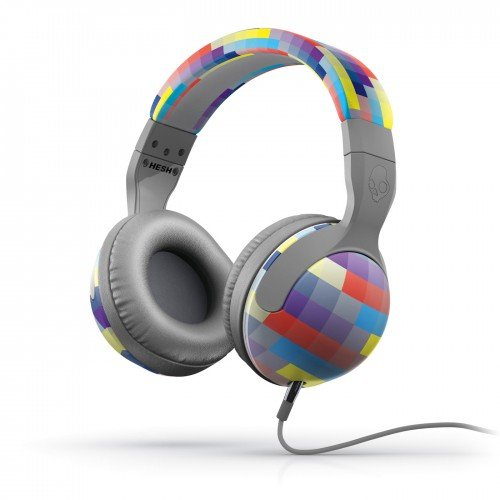 Skullcandy Hesh 2 Headphones ($70)