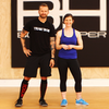 Bob Harper's Top Weight-Loss Exercises