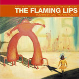 """It's Summertime"" by The Flaming Lips"
