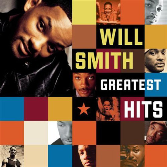 """Summertime"" by Will Smith & DJ Jazzy Jeff"