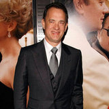 91. Tom Hanks