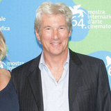 56. Richard Gere