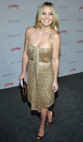 70. Kate Hudson