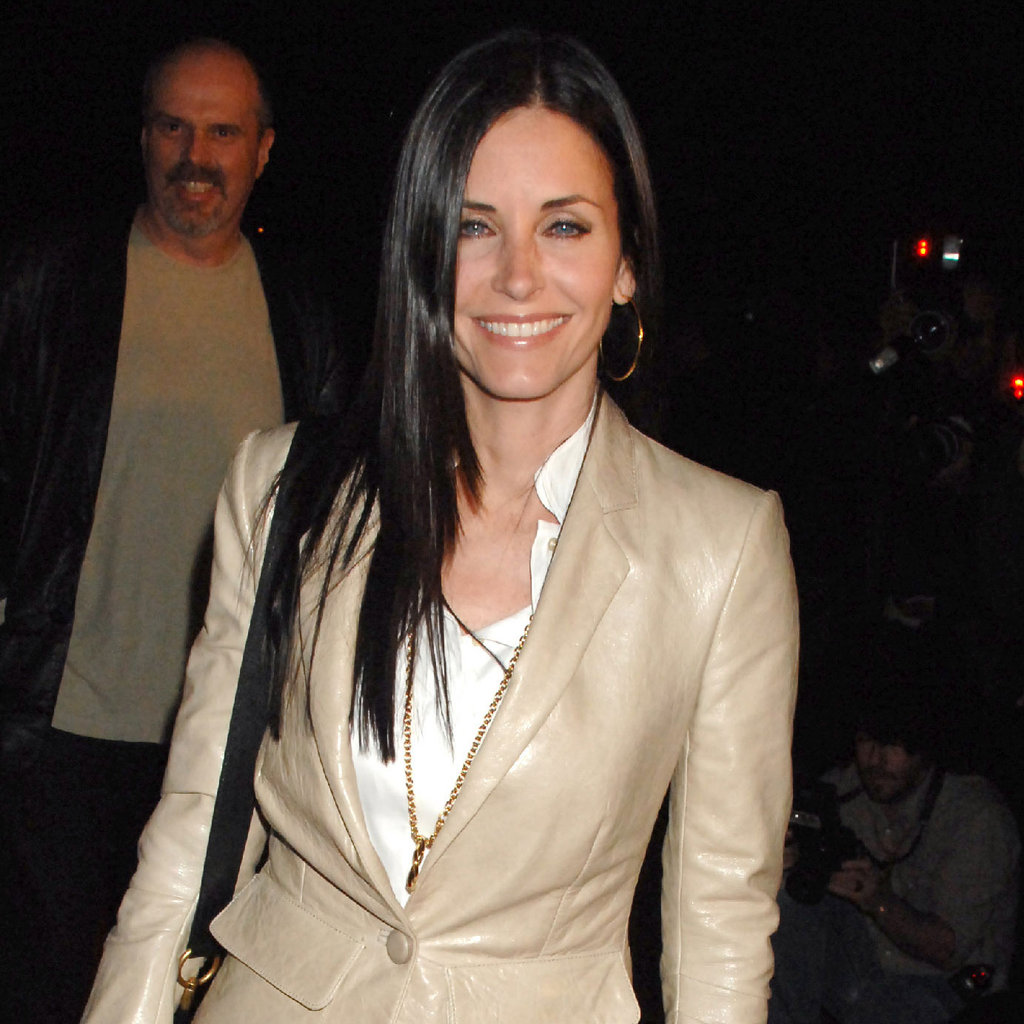 59. Courteney Cox