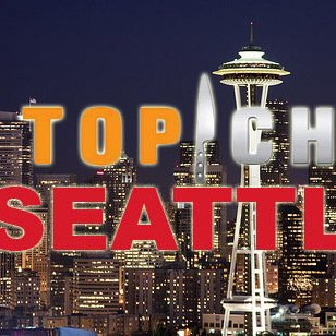 Top Chef Season 10 to Be Shot in Seattle