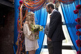 Most Shocking Nuptials: Jessa and Thomas on Girls