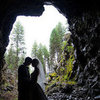 Cave Wedding Ideas