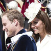 Kate Middleton Party Plans For Prince William 30th Birthday Video