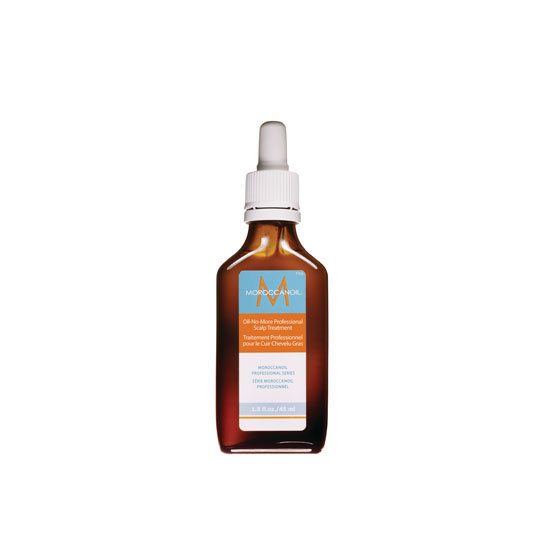 Moroccanoil Oil No More Scalp Treatment, $35.95