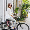 Weekend Street Style June 22, 2012