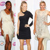 Maria Sharapova at Pre-Wimbledon Party 2012