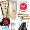 2012 BellaSugar Australia Beauty Awards: Vote For the Best Primer