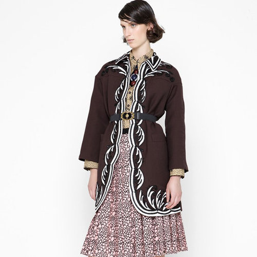Marni Resort 2013 Collection