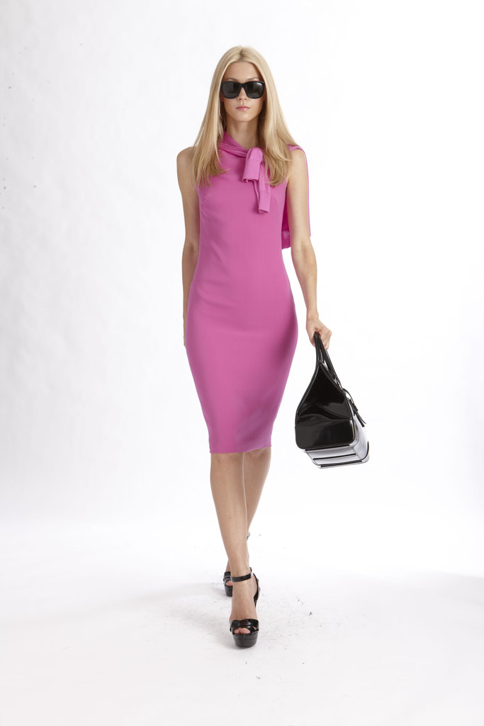 Ralph Lauren Resort 2013